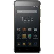 Mobiiltelefon Hisense G610M must