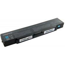 Whitenergy батарея Sony Vaio BPS2 / BPL2...