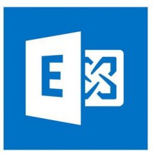 Microsoft Open-NL AE Exchange Server 2016...