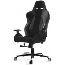 AKracing PREMIUM Gaming Chair - Carbon...