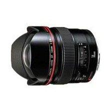 Canon EF-L USM 2,8/14 II