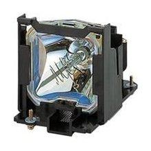 Acer Beamer Ersatzlampe für...