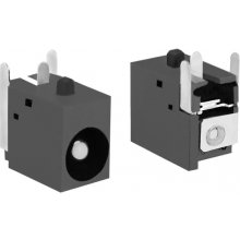 Qoltec DC Jack for HP Pavilion XF series