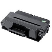 Tooner Samsung Toner back ML-3710 2000pages