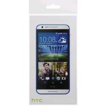 HTC Ekraanikaitsekile Desire 526, HTC