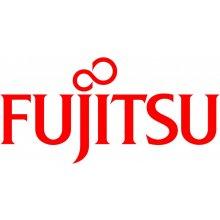 Fujitsu Siemens Fujitsu RAID CTRL FBU OPTION