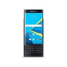 Мобильный телефон Blackberry Priv 32GB...