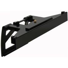PDP Kamera Stand für Kinect Clip/Halterung...