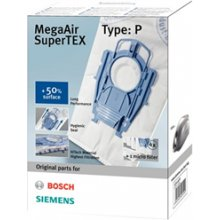 SIEMENS MegaAir SuperTEX P