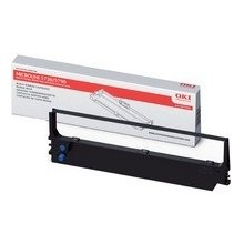 Tooner Oki TONER CARTRIDGE BLACK