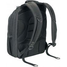 TARGUS 15.6 City Fusion Laptop Backpack