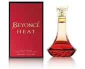 Beyonce Heat EDP 100ml - parfüüm naistele