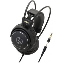 AUDIO TECHNICA 3.5mm (1/8 inch)...