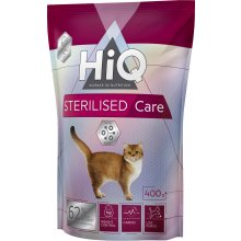HIQ Sterilised Care - 400g