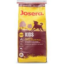 Josera Kids kasvueas kutsikatele 1,5kg