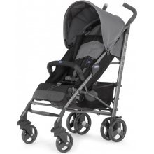 CHICCO Lite Way Top Trolley koos Coal...