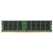 Mälu KINGSTON 8GB 2133MHz DDR4 CL15 DIMM SR...