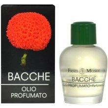 Frais Monde Berries parfüümõli, parfüümõli...