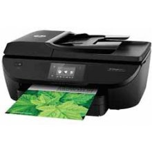 Printer HP INC. HP Officejet 5740...