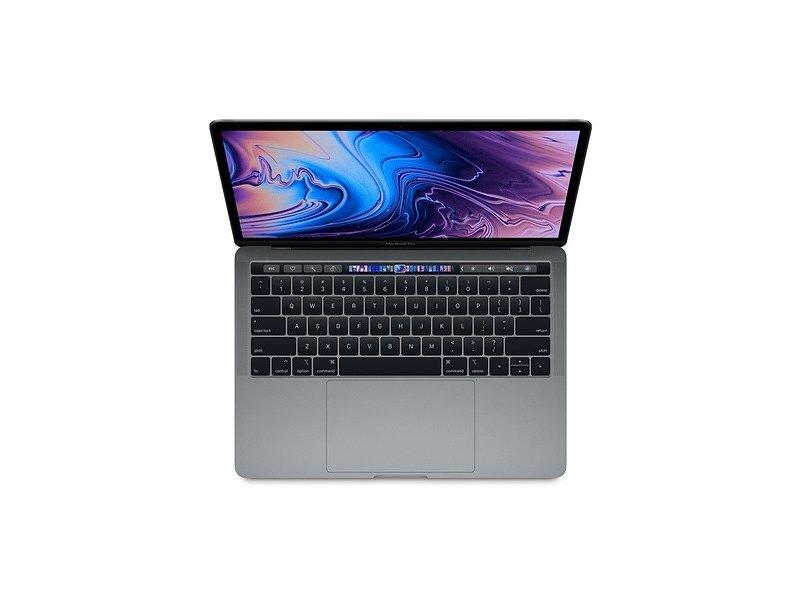 6d720ac139d Sülearvuti Apple MacBook Pro 13