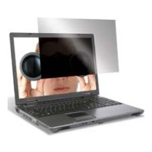 "TARGUS Privacy Screen 12.1"" laiekraan, 30.7..."