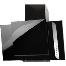 Вытяжка Akpo WK-4 Grnad eco 50 Chimney hood...