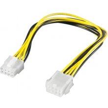OEM Internal power кабель, 8 Pin plug - jack...