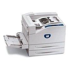 Принтер Xerox Phaser 5550V/N