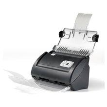Сканер Plustek SmartOffice PS 286 Plus