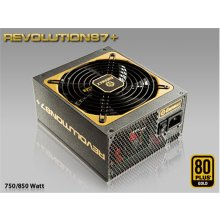 Блок питания Enermax PSU Revolution 87+...
