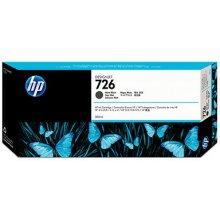 Тонер HP INC. HP CH575A 726 Designjet...