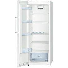 Külmik BOSCH KSV29NW30 (EEK: A++)