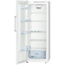 Холодильник BOSCH KSV29NW30 (EEK: A++)