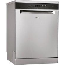 Посудомоечная машина WHIRLPOOL Dishwasher...