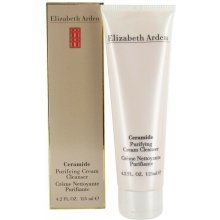 Elizabeth Arden Ceramide Purifying Cream...