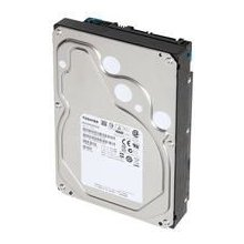 Жёсткий диск TOSHIBA HDD CLOUD 3TB SATA...