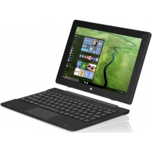 Планшет Trekstor SurfTab twin 10.1 WiFi 32GB...