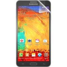 BELKIN Screen Guard HD, Samsung, Mobile...
