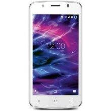 Mobiiltelefon Medion LIFE E4506 (MD 99511)
