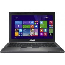 Ноутбук Asus ASUSPRO ADVANCED BU201LA Black...