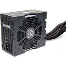 Блок питания XFX Core TS 750W (80+ Bronze...
