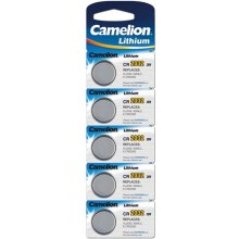 Camelion Patarei Button CR2032