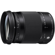 Sigma 150-600mm F5.0-6.3 DG OS HSM Nikon...