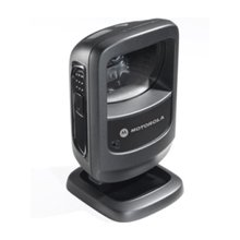 Zebra Technologies DS9208 цифровой SCANNER