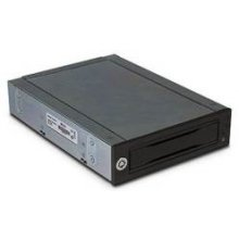 HP INC. HP DX115 Removable Hard Drive (raam...