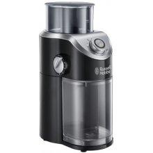 Kohviveski RUSSELL HOBBS Coffee grinder...