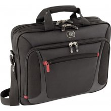 Wenger Sensor 15 Macbook Pro Briefcase...