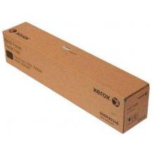 Tooner Xerox DocuColor 7000/8000 Toner Black...