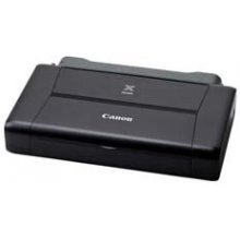 Printer Canon PIXMA iP110 + aku Colour...
