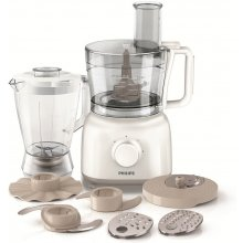 Philips Daily Collection Food processor...